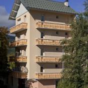 Saint Bonnet en Champsaur, Duplex 5 pièces, 107 m2