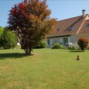 Vente maison / villa Mareil sur mauldre 449000€ - Photo 1