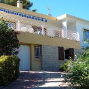 vente de prestige Maison / Villa 8 pièces Toulon
