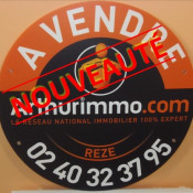 Vente appartement Nantes 212500€ - Photo 3