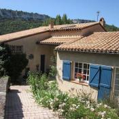 vente Maison / Villa 8 pièces St Antonin Noble Val