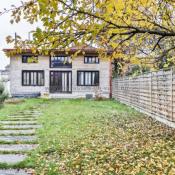 vente Maison / Villa 7 pièces Courbevoie