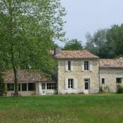 vente Maison / Villa 8 pièces Listrac Medoc