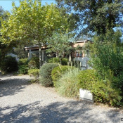 Vente terrain Frejus 155 000€ - Photo 2