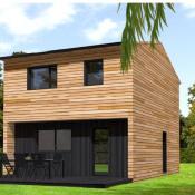 Maison 5 pièces + Terrain Villebon-sur-Yvette