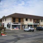 Janville sur Juine, Appartement 4 pièces, 93,78 m2