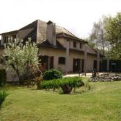 Saint André de Cubzac, Maison / Villa 12 pièces, 434 m2