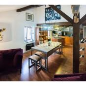 Nyon, Maison / Villa 6 pièces, 180 m2