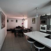 Mèze, Maison de village 4 pièces, 96 m2