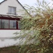 vente Maison / Villa 5 pièces Ploërmel
