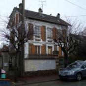 Corbeil Essonnes, квартирa 2 комнаты, 34 m2