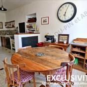 Vente maison / villa Bourgoin jallieu 410000€ - Photo 5