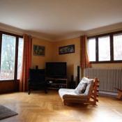 vente Maison / Villa 9 pièces Saint-Nazaire-les-Eymes