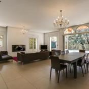 Vente de prestige maison / villa Nice 2600000€ - Photo 2