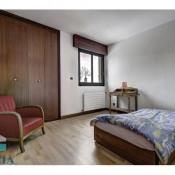 Divonne les Bains, Apartamento 4 assoalhadas, 124 m2