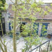 Vente maison / villa Soissons 240000€ - Photo 3