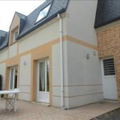vente Maison / Villa 6 pièces Rouen