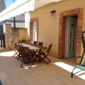 vente Maison / Villa 5 pièces Sainte Suzanne