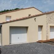 Vente maison / villa Langon