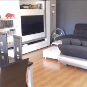 Sale apartment Bouguenais 199000€ - Picture 2