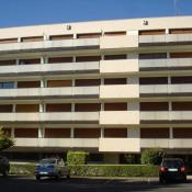 location Appartement 4 pièces Sézanne