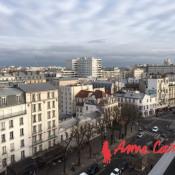 Paris 11ème, Studio, 27 m2