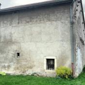 vente Maison / Villa 10 pièces Chevry