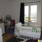 Rental apartment Savigny le temple 840€cc - Picture 3