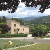 vente Maison / Villa 6 pièces St Andre les Alpes