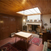 vente Maison / Villa 5 pièces Choloy-Menillot