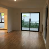 Reims, Appartement 3 pièces, 82 m2