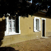 vente Maison / Villa 3 pièces Requeil