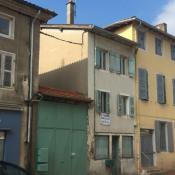 Mâcon, Appartement 3 pièces, 48 m2