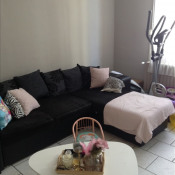 Location maison / villa St quentin 495€ CC - Photo 4