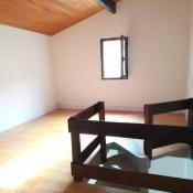 Malakoff, Duplex 2 pièces, 21,67 m2