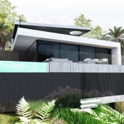 vente Maison / Villa 5 pièces Carry le Rouet