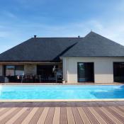 vente Maison / Villa 6 pièces Erdeven