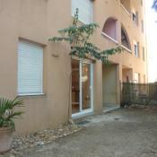 Montpellier, 2 pièces, 34 m2