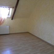 Sale house / villa St julien 173000€ - Picture 7