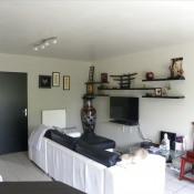 Sale house / villa Plaintel 193000€ - Picture 4