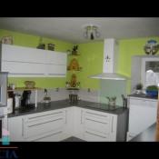 vente Maison / Villa 4 pièces Roeze sur Sarthe