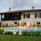 vente Maison / Villa 5 pièces St Pardoux Isaac