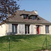 Vente maison / villa St Didier