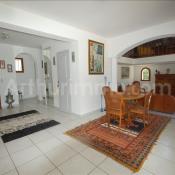 Deluxe sale house / villa Frejus 624000€ - Picture 8