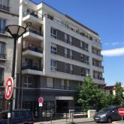 location Appartement 4 pièces Bois Colombes