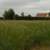 Caen, 852 m2