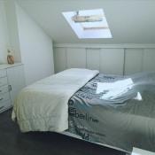 Sale house / villa Fecamp 125600€ - Picture 4
