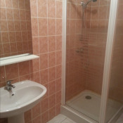 Rental apartment Blanquefort 480€ +CH - Picture 2