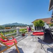 Ciboure, Maison / Villa 6 pièces, 140 m2