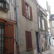 Orléans, 166 m2